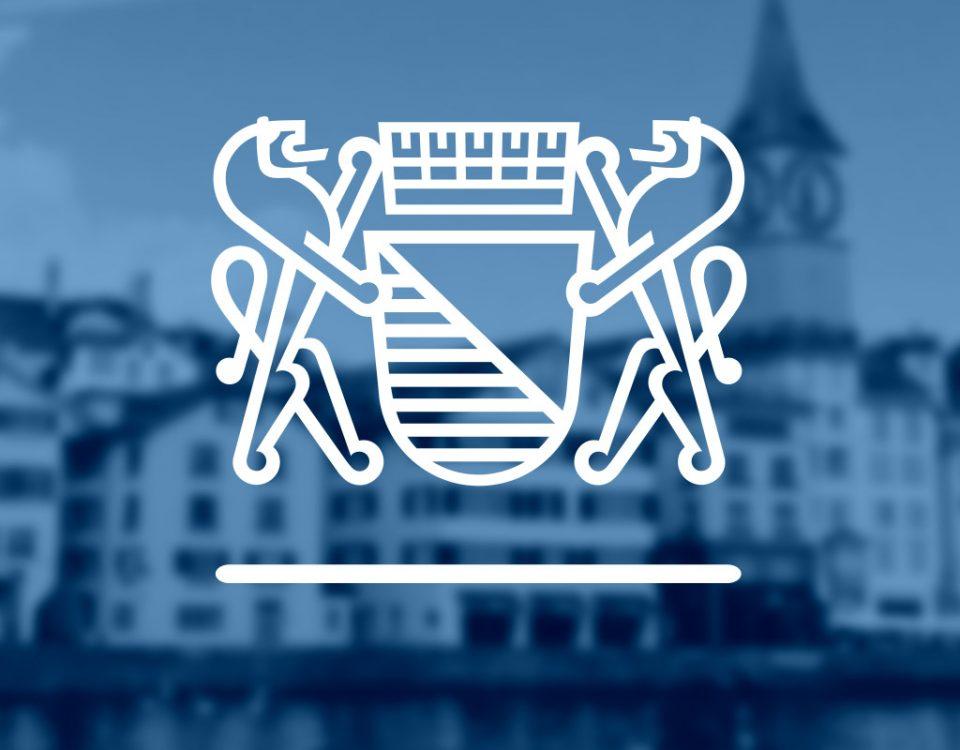 Zürich Transfer Ibel München