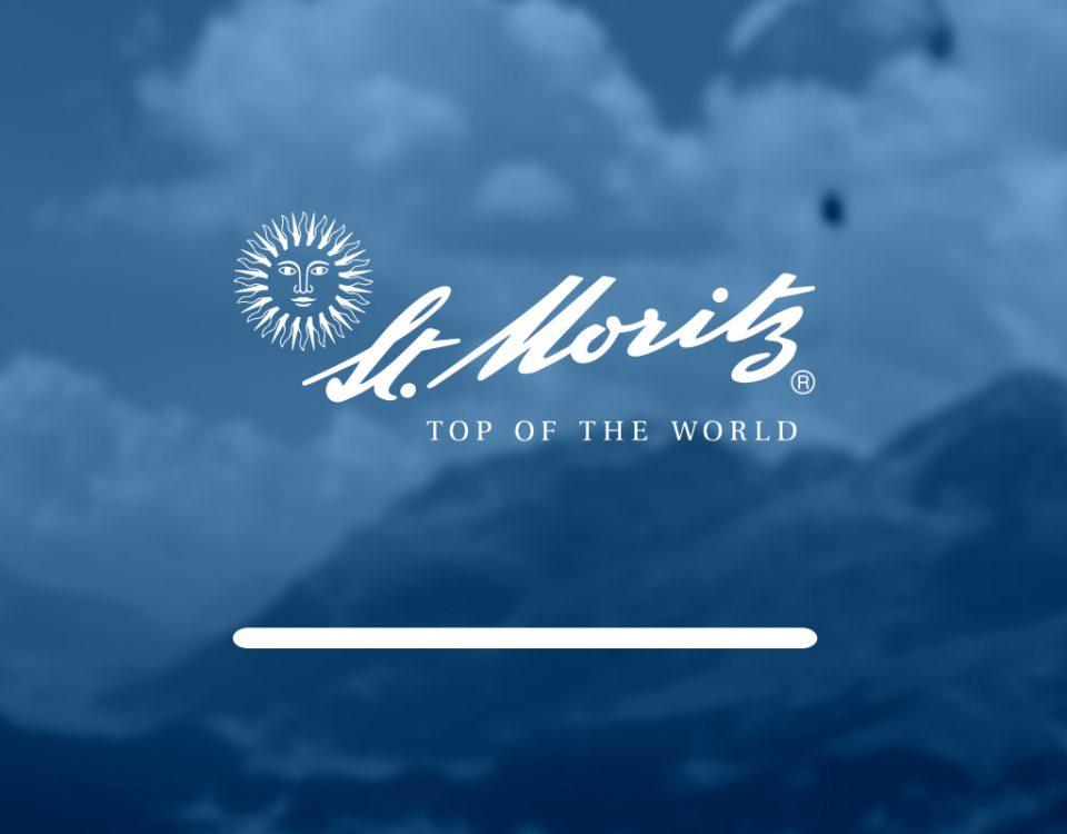 St. Moritz Transfer Ibel München